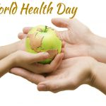 World Health Day 2020: Secrets To Stay Healthy Amid Coronavirus Outbreak