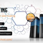 BASIC KNOWLEDGE ABOUT WEB HOSTING, COMPLETE GUIDE FOR BEGINNERS [2020]
