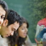 Which is the Best University for BBA in Bangalore