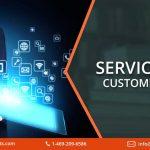 ServiceNow Customers List