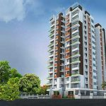 Hi-Life Builders – Luxury Flats and Apartments in Thrissur