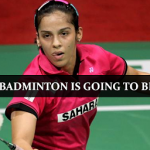 10 Reasons Badminton Is Going To Be Big In 2020 | Olympicsportingco.Com