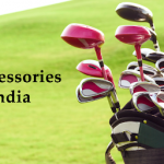 Golf accessories in India | asiansports.in