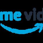 6 Latest Upcoming Movies on Amazon Prime India