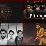 You cannot afford to miss these best hindi web series