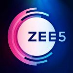 ZEE5 best web series which can be considered to watch