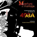 498A #MartyrsOfMarriage a must-watch documentary