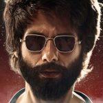 Kabir Singh movie review streaming on Netflix a romantic saga
