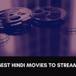 Best Hindi Movies – Movies and Web Series Review