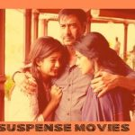 21 best Hindi suspense movies which we can never forget.