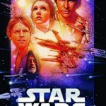 Watch Star Wars A New Hope – Movies and Web Series Review