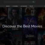 flixjini review- your best personal entertainment advisor.
