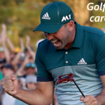 Golf Sport As A Career Option | Asiansports.In