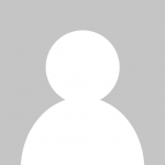 Top SEM Service Provider Agency – ABK Digital