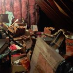 Get Complete House Cleanout NJ Services