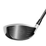 Taylormade M4 Golf Driver | Asiansports.In