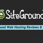 SiteGround Web Hosting Review – A Host You Can Trust