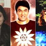 Shaktimaan Serial Cast, Story, Video, Reviews and More