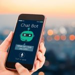 Can Chatbots replace customer care executives in the future?