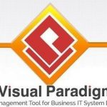 Visual paradigm cracked version available at on click