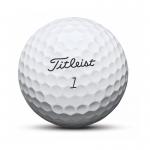 Titleist Pro V1 2019 Golf Balls | Asiansports.In
