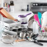 Baking Pan: Every Kitchen Should Have