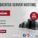 Dedicated Hosting Server is the Best Option for Your Business Website