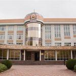Crimea State Medical University, Russia – MBBS College in Russia