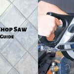 Best Metal Chop Saw for the Money – (Reviews & Guide) 2020