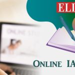 Best Online Coaching for IAS in India for working professionals!
