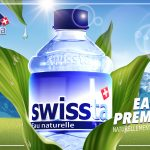 Get Drinking Mineral Water Price in Kinshasa, DR Congo, Africa
