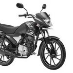 Yamaha Saluto RX Price in India