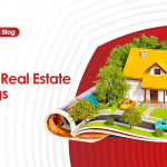 Top 14 Real Estate Blogs to Follow in 2020