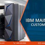 IBM Customers List