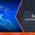 SAP ERP Users Email List