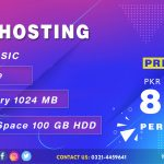 Shared Hosting vs VPS Hosting Service