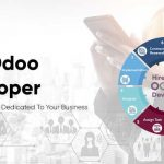 Odoo Developer India