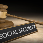 Apply For Social Security Disability Benefits From The Comfort Of Your Home