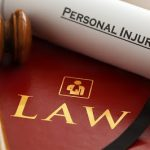 How To Find A Personal Injury Lawyer Who Can Get You Maximum Compensation