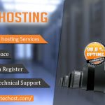 Unlimited Web Hosting Packages Available – Buy Now & Get Special Discount