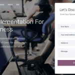 Best Odoo Implementation Company