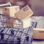 Top 5 Benefits of an E-Commerce Marketplace