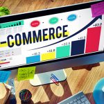 eCommerce 2020 Trends for the Indian Market