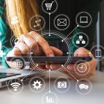 Omni-Channel: The Future of E-Commerce