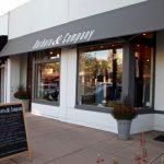 Denver clothing boutiques