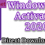 One of the best free windows activator download free of cost