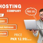 Get Cheap & Reliable Web Hosting Services – BeTec Host [2020]