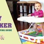 Best Baby Walker Reviews 2018