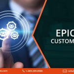 Epicor Customers List