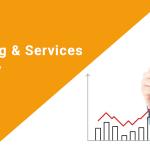 World's Leading ICO Marketing Services Company